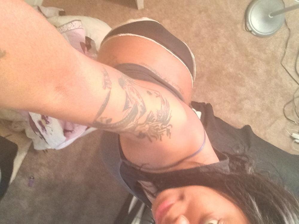 College selfies nude-8101