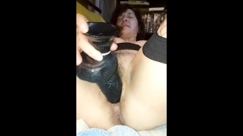 Public orgasm secret-6703