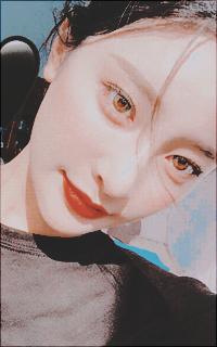 Byun Jung Ha (Ulzzang) DwY4zMOo_o