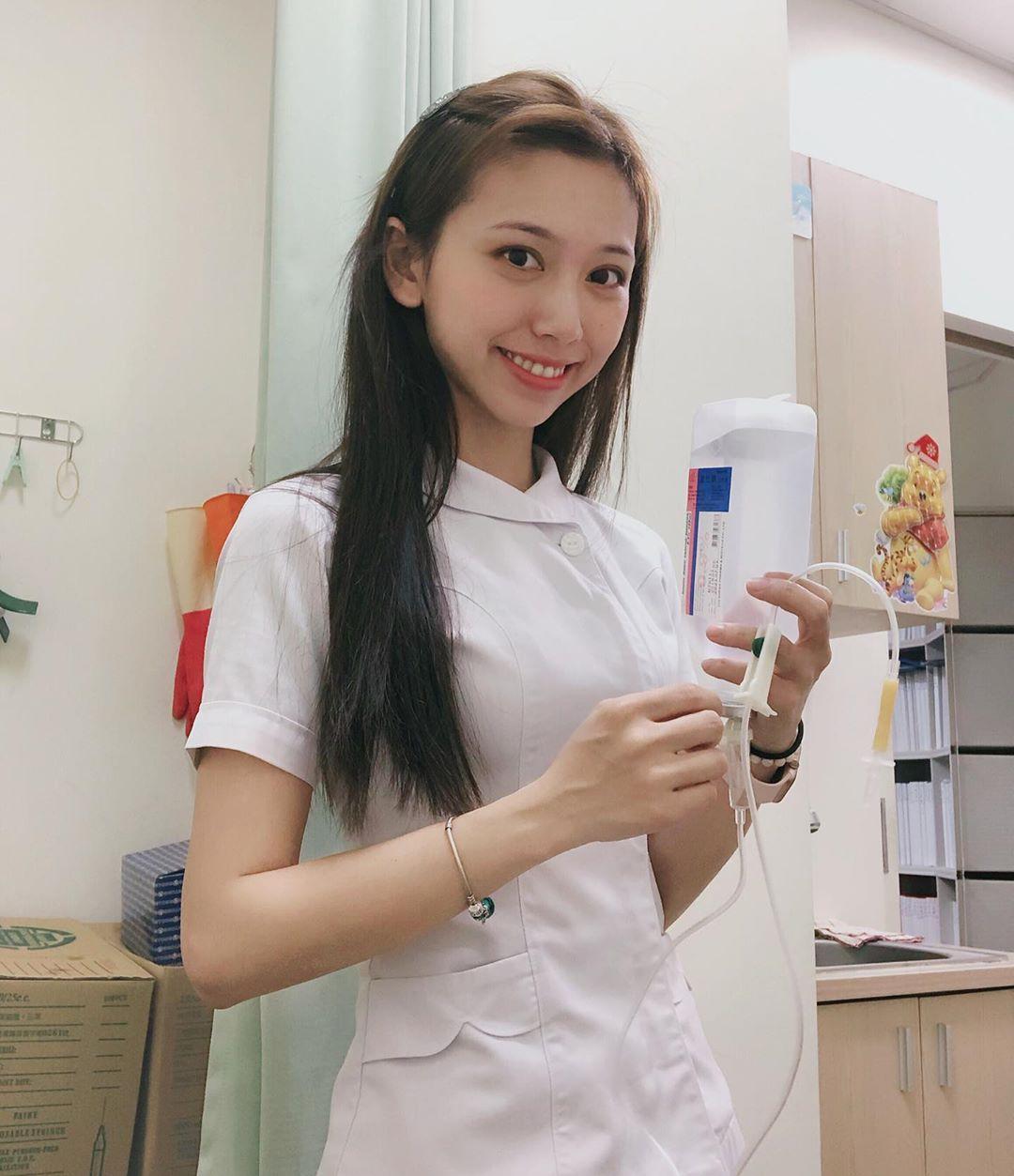 iCYaGsvU o - 直播正妹—Merinda Lin(Yo Yo)