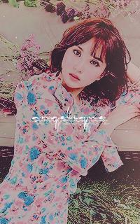 Jung Eun Bi - Eunah (GFRIEND) 9vjIDrdu_o