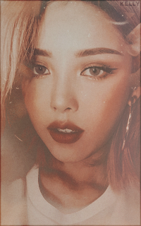 Park Hye Min - PONY U9SneHL1_o
