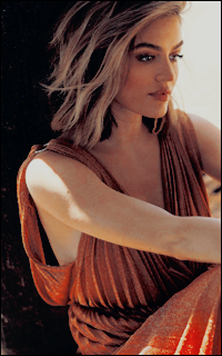 Alisanne Gallagher