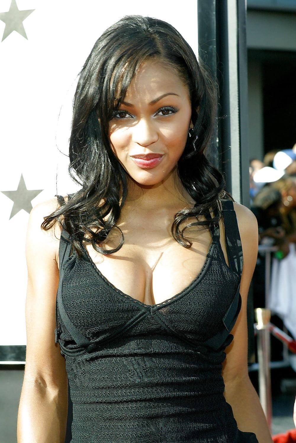Meagan good nude pictures-3750