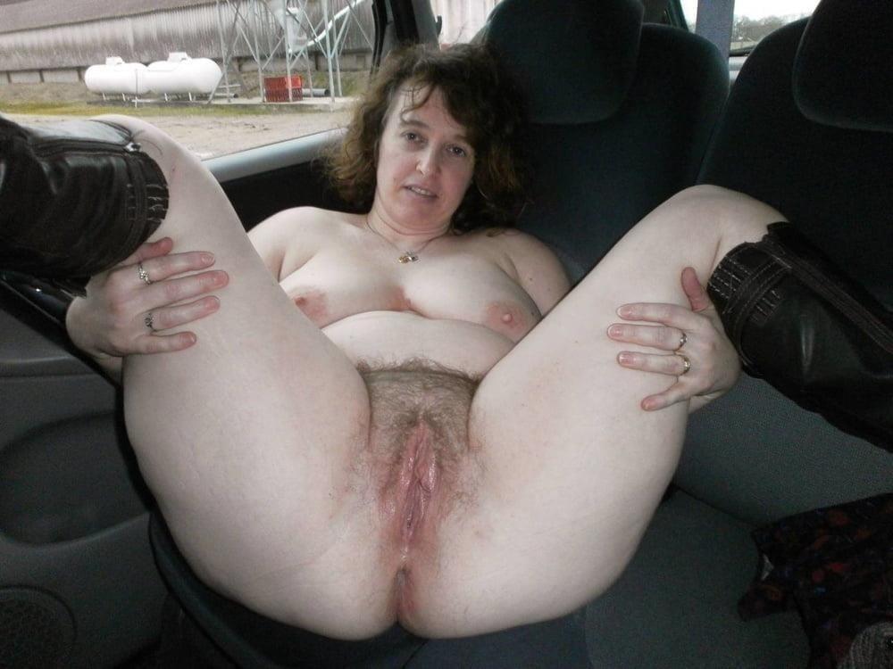 Beautiful mature women tumblr-6682