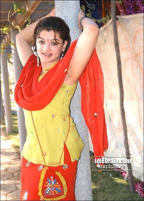 Aarthi agarwal sexy photos-9658