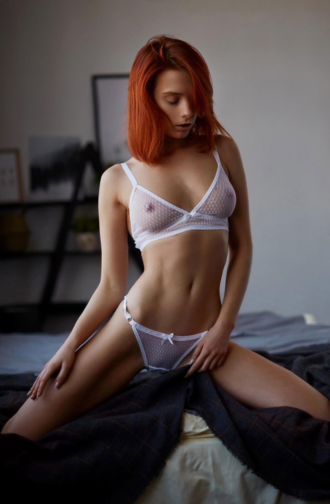Марта Громова, фотограф Дмитрий Лобанов / фото 02