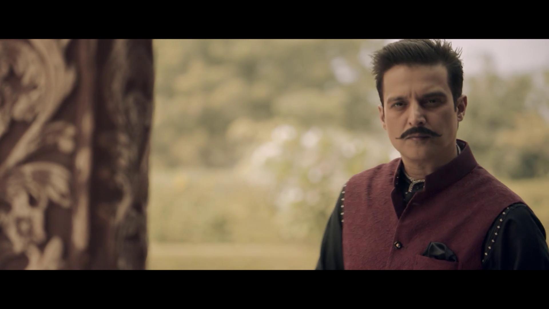 Saheb Biwi Aur Gangster 3 (2018) 1080p - WEB-HD - AVC - AAC-Team IcTv Exclusive