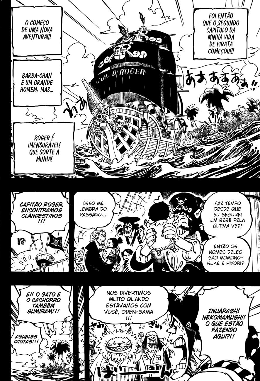 One Piece Manga 966 [Portugues] 1fYDyjEM_o