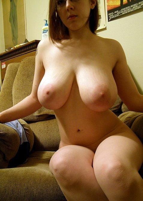 Perfect gonzo girls-3346