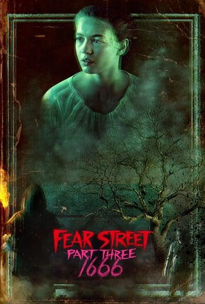 Fear Street Part 3 1666 2021 1080p NF WEBRip DD5 1 x264-GalaxyRG
