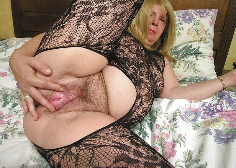 Free mature panty pics-1154