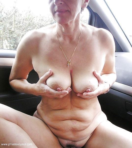 Sexy mature amateur pics-5195