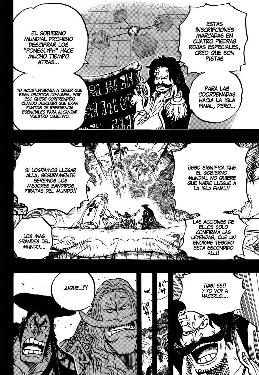 One Piece Manga 966 [Español] [Joker Fansub] 6PctatQG_o