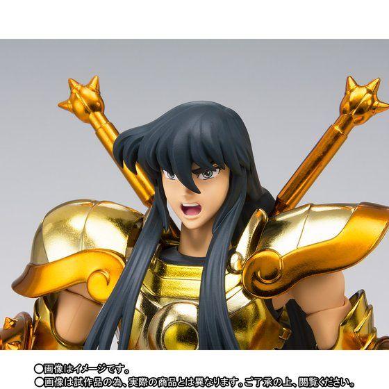 [Comentários] Shiryu de Libra EX Terefs5v_o
