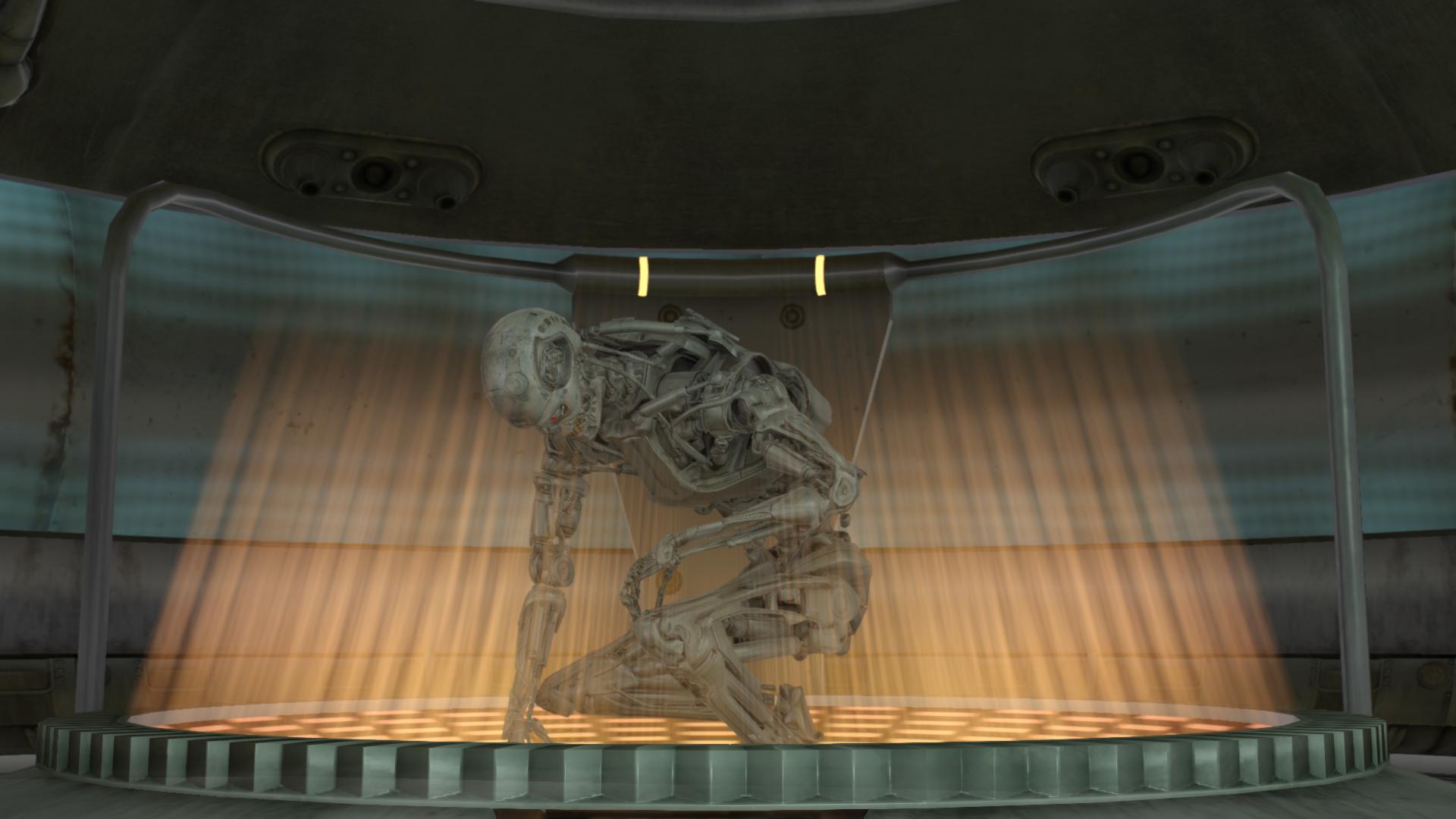 Fallout Screenshots XIV - Page 6 5WpEjFUm_o