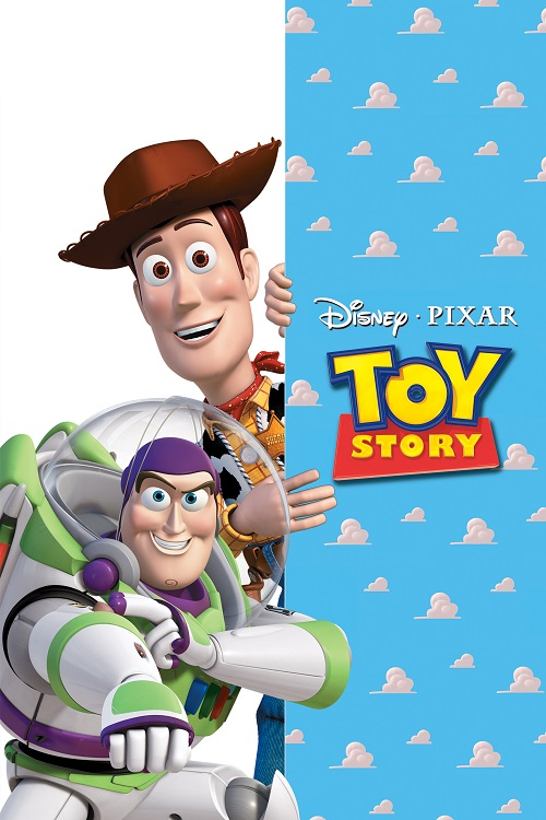 Toy Story (1995) MULTi.REMUX.2160p.UHD.Blu-ray.HDR.HEVC.ATMOS7.1-DENDA / DUBBING i NAPISY PL