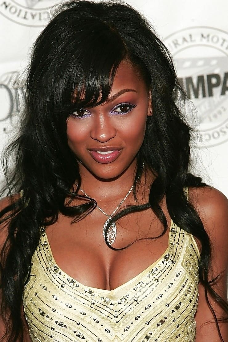Meagan good nude pictures-9769