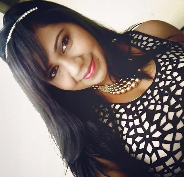 Sexy punjabi girls pic-7172