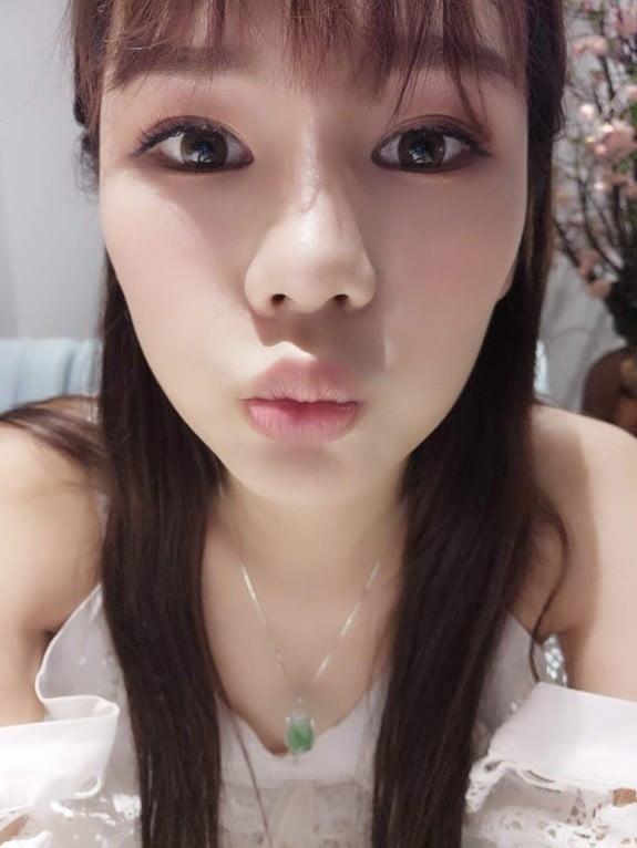 Asian teen bukake-4104