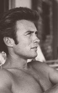 Clint Eastwood B64FCp00_o