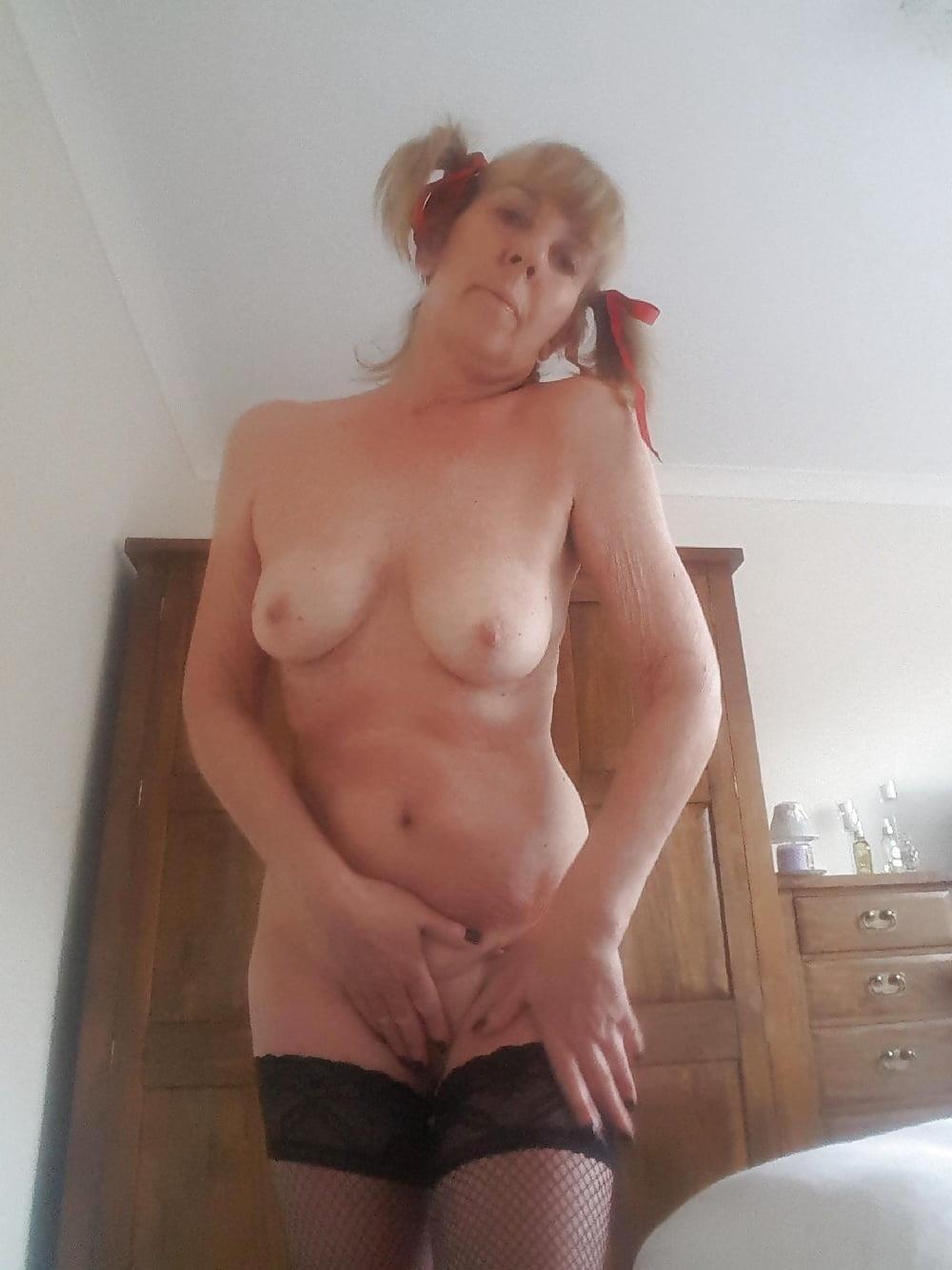 School boys aunty sex-1015