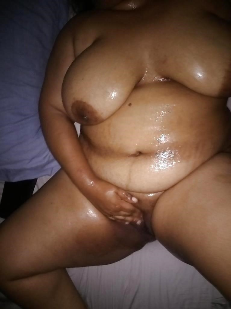 Hd mom masturbation-6446