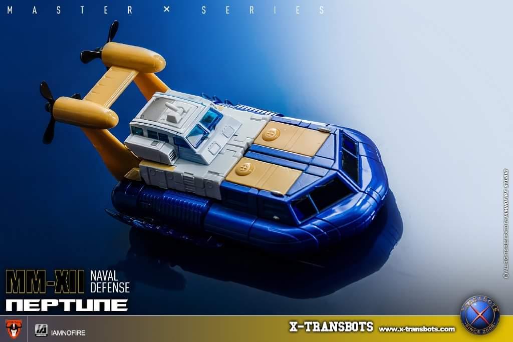 [X-Transbots] Produit Tiers - Minibots MP - Gamme MM - Page 13 NzcBGHUQ_o