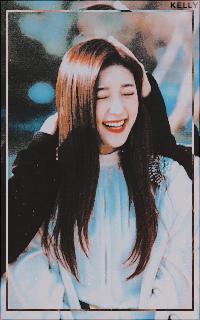 Choi Ye Rim - Choerry (LOONA) 9VQDmu9x_o