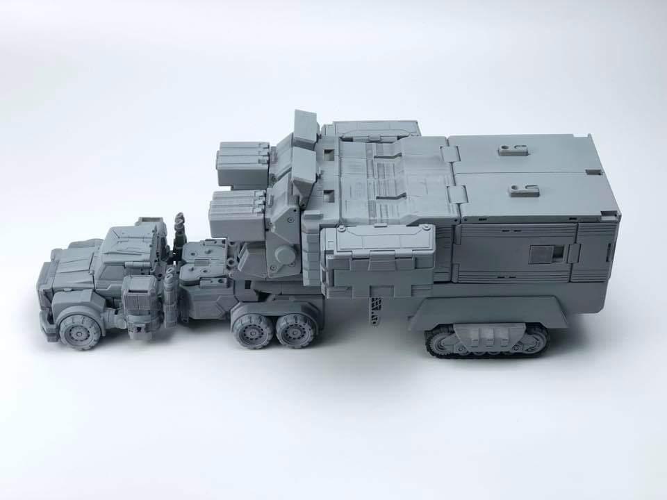 [FansHobby] Produit Tiers - Master Builder MB-15, MB-xx et MB-xx - aka Armada Optimus Prime, Jetfire et Overload CZL2sreI_o