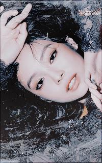 Kim Jennie (BLACKPINK) - Page 2 MslHknqp_o