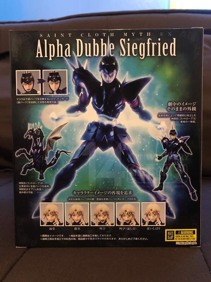 [Comentários] Saint Cloth Myth EX - Siegfried de Dubhe, a Estrela Alpha - Página 2 AoUYMLkL_o