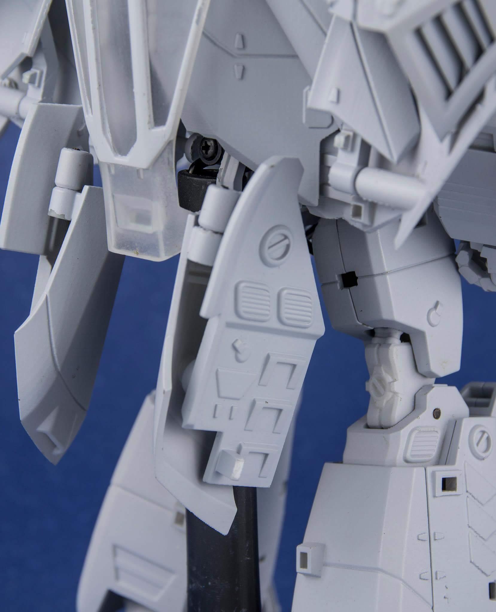 [MAAS Toys] Produit Tiers - Jouets TF de la gamme Cybertech Series (mode Cybertronien) + Gee Too (G2) - Page 2 2Q99SOE1_o