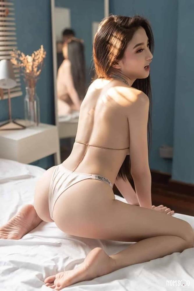 Sri lanka sexy porn-1578