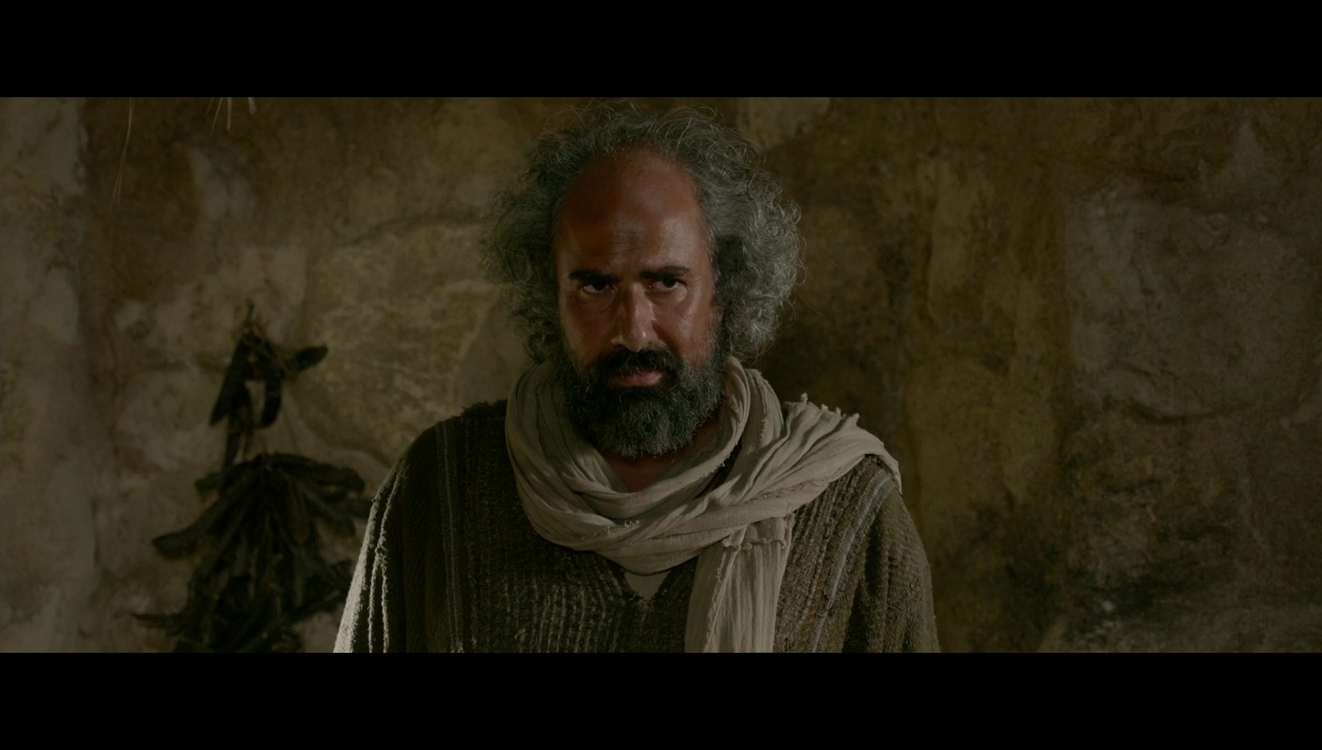 La Resurreccion De Cristo 1080p Lat-Cast-Ing 5.1 (2016)
