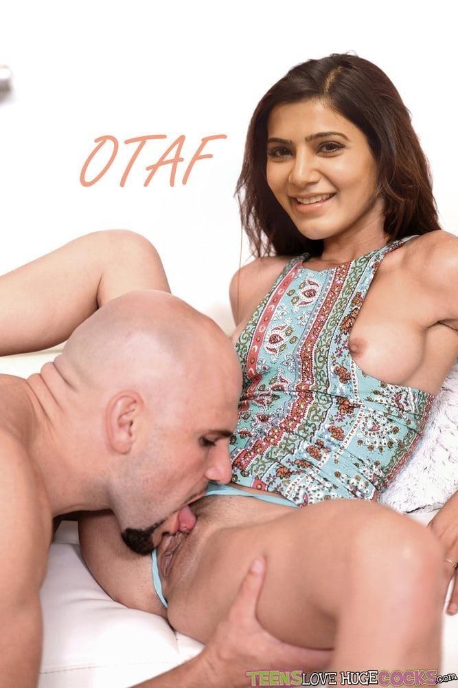 Tamil actress jothika nude photos-8747