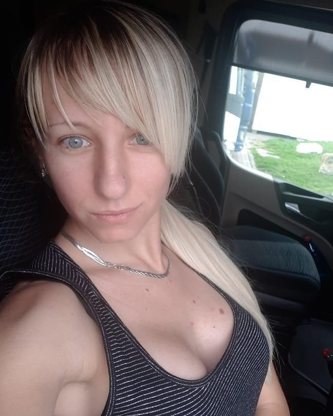 Fake cab driver porn-8277