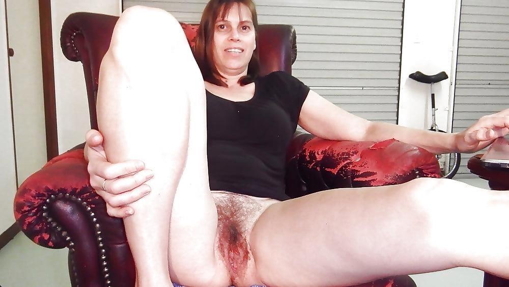 Most horny milf-2346