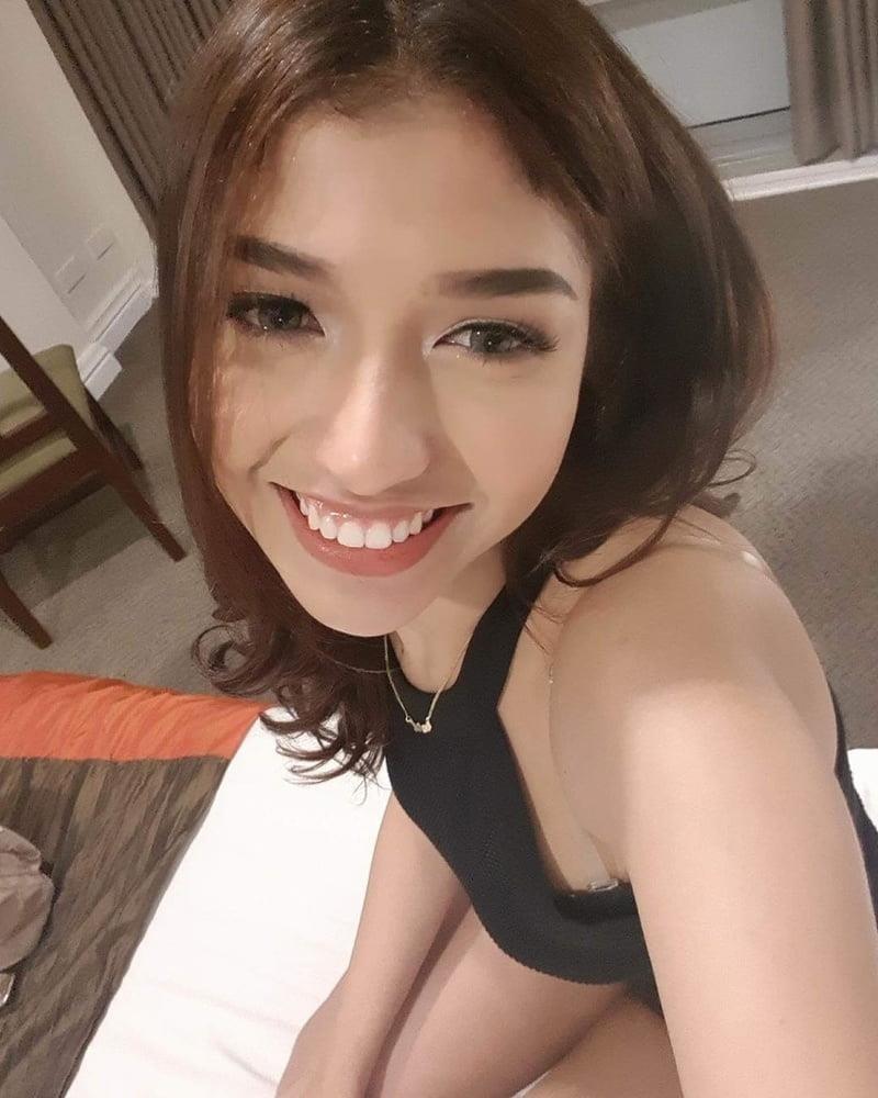 Hd big boobs pic-6187
