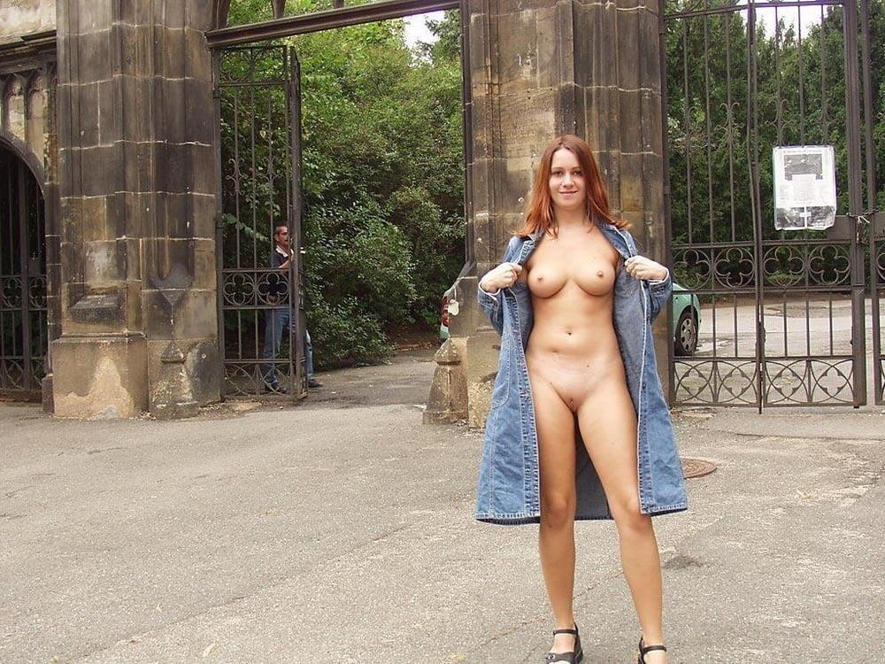 Public park orgy-5949