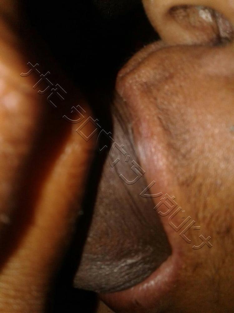 Mature ebony sex pics-4204