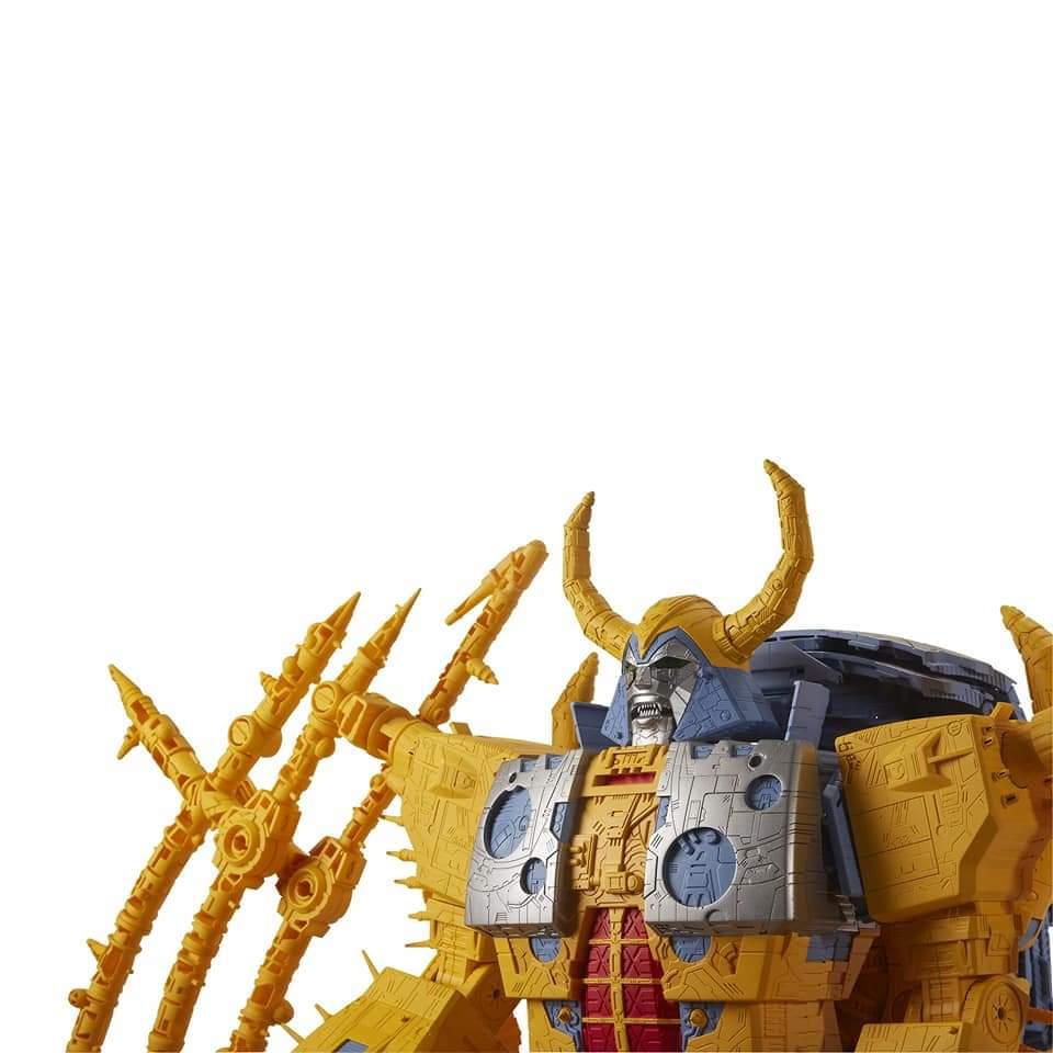 HasLab ― Transformers: War For Cybertron Unicron ― par financement participatif LAvSIl4u_o