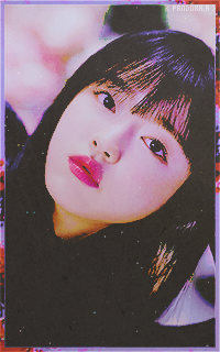 Yu Shi Ah - Yooa (OH MY GIRL) - Page 2 QHnJ7yBj_o