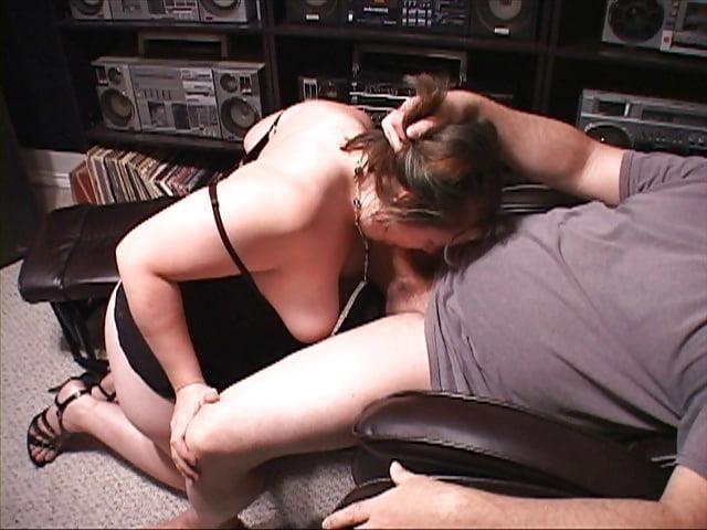 Big butt anal porn tube-7516