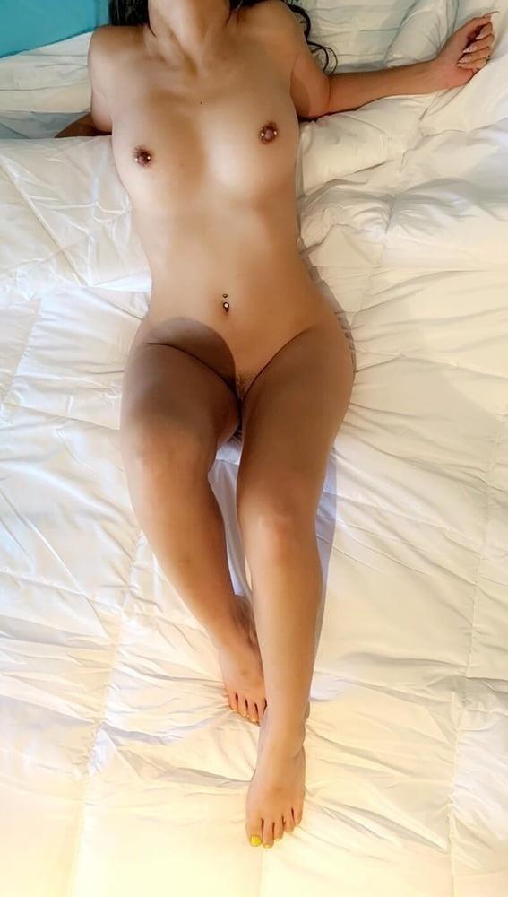 Hot sexy nude boys-1680