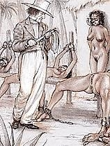 Plantation slave sex porn-3159