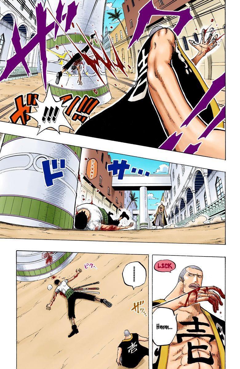 One Piece Manga 194-195 [Full Color] E0ovNOOz_o