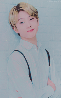 Park Jisung (NCT) ZGRYKbDJ_o