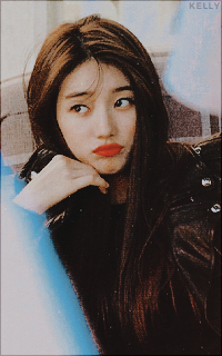 Bae Su Ji - SUZY (MISS A) - Page 2 Tgftklte_o