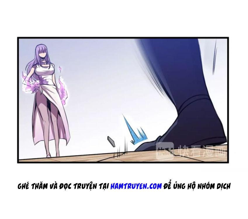 Ngự Thiên Thần Đế Chapter 31